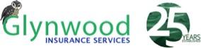 http://www.glynwood.co.uk/