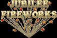 http://www.jubileefireworks.biz/
