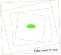 Konstrukshon Ltd
