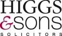 http://www.higgsandsons.co.uk/