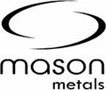 https://www.masonmetals.co.uk/