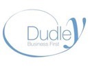 http://www.dudleybusinessfirst.org.uk/